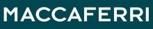 «Ճանապարհ» Ընկերությունը դարձավ «ԱՊՀ Մակկաֆերրի Գաբիոններ» Ընկերության բացառիկ դիստրիբյուտորը Հայաստանում