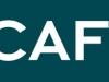 logo_maccaferri-316-2010
